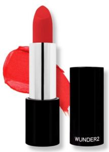 Wunder2 Must Have Matte (3.5g) Crush For Coral