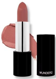 Wunder2 Must Have Matte (3.5g) Needed Nude