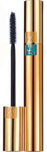Yves Saint Laurent Mascara Volume Effet Faux Cils Waterproof (6,9mL) 01 Black
