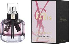 Yves Saint Laurent Mon Paris Parfum Floral EDP (30mL)