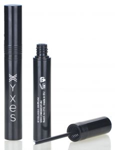 Yxes Eyelash Growth Serum (5,5mL)